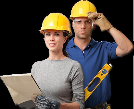 CONSTRUCCIONES Y REMODELACIONES TUCASADE
